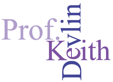 [picture of PKD logo]